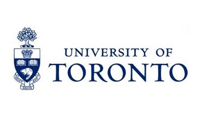 uft-logo