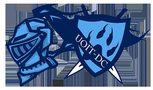uoitdc-2014-teamlogo